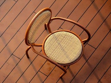 木製家具の製造などのベトナムからの輸入、買付け、仕入れはベトナム仕入れ.com まで