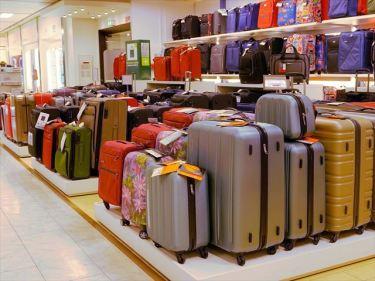 トランクケース、スーツケース、ハンドバッグなどのベトナムからの輸入、買付け、仕入れはベトナム仕入れ.com まで