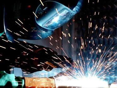 産業及び工業関連用具、備品などのベトナムからの輸入、買付け、仕入れはベトナム仕入れ.com まで