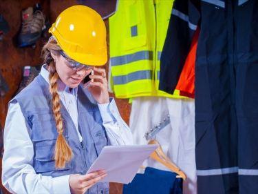 保護眼鏡、防塵マスク、安全靴などのベトナムからの輸入、買付け、仕入れはベトナム仕入れ.com まで