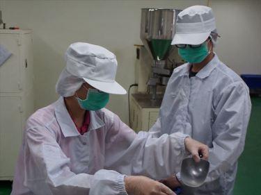 エプロン、ゴム手袋、長靴などのベトナムからの輸入、買付け、仕入れはベトナム仕入れ.com まで