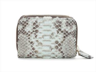 靴・財布 (パイソンスキン・オーストリッチ製)などのベトナムからの輸入、買付け、仕入れはベトナム仕入れ.com まで