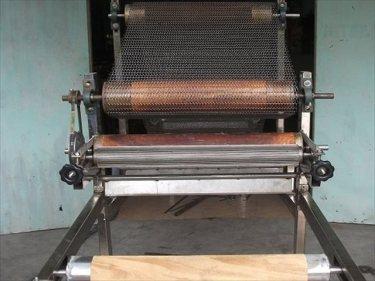 製麺機などのベトナムからの輸入、買付け、仕入れはベトナム仕入れ.com まで