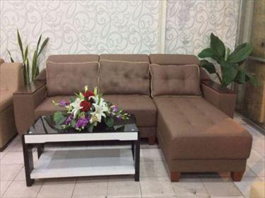 業務用ソファー、スツールなどのベトナムからの輸入、買付け、仕入れはベトナム仕入れ.com まで