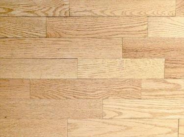 無垢床材(ナラ材)などのベトナムからの輸入、買付け、仕入れはベトナム仕入れ.com まで
