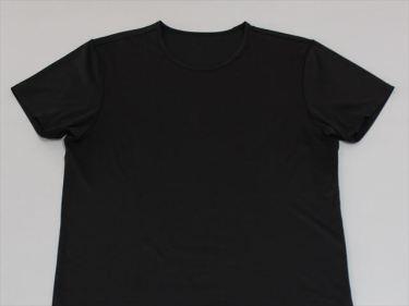 Tシャツ(OEM製造)などのベトナムからの輸入、買付け、仕入れはベトナム仕入れ.com まで