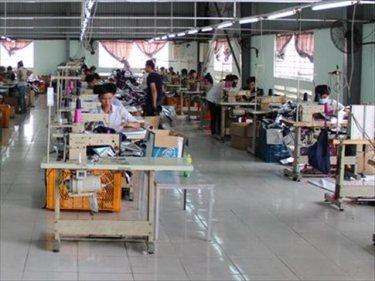縫製工場などのベトナムからの輸入、買付け、仕入れはベトナム仕入れ.com まで