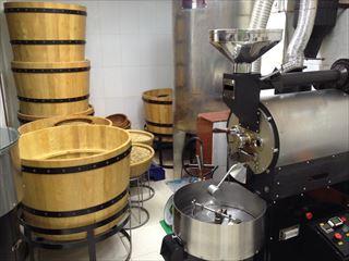 コーヒー豆・インスタントコーヒーなどのベトナムからの輸入、買付け、仕入れはベトナム仕入れ.com まで