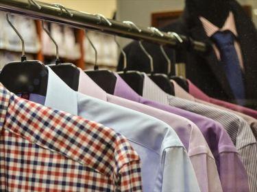 ワイシャツのベトナムからの輸入、買付け、仕入れはベトナム仕入れ.com まで