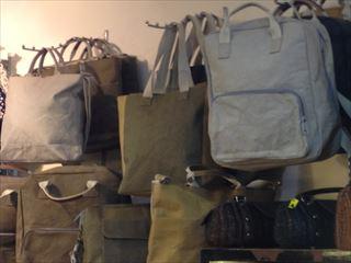 ペーパーバッグなどのベトナムからの輸入、買付け、仕入れはベトナム仕入れ.com まで