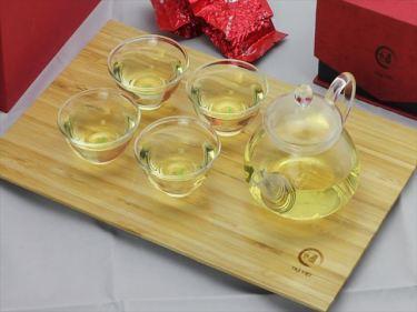お茶のベトナムからの輸入、買付け、仕入れはベトナム仕入れ.com まで