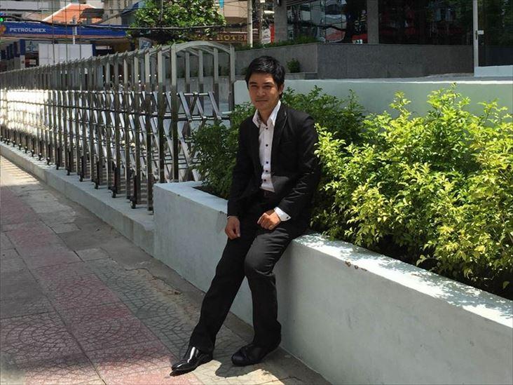 shiire-com0314