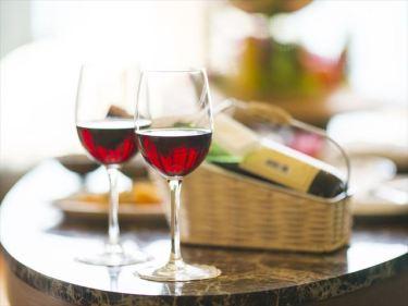 ワインなどのベトナムからの輸入、買付け、仕入れはベトナム仕入れ.com まで