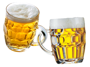 ビールなどのベトナムからの輸入、買付け、仕入れはベトナム仕入れ.com まで