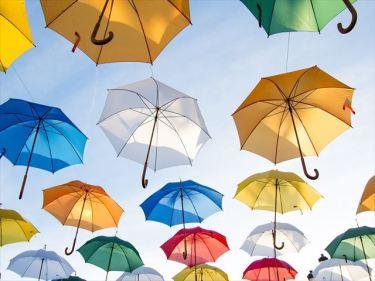雨傘のベトナムからの輸入、買付け、仕入れはベトナム仕入れ.com まで