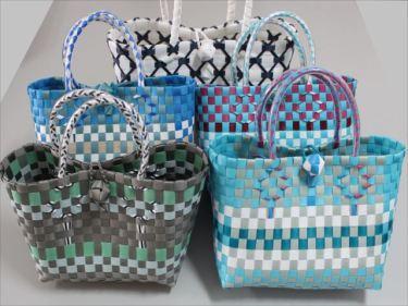 バッグ製造(プラ籠バック)などのベトナムからの輸入、買付け、仕入れはベトナム仕入れ.com まで