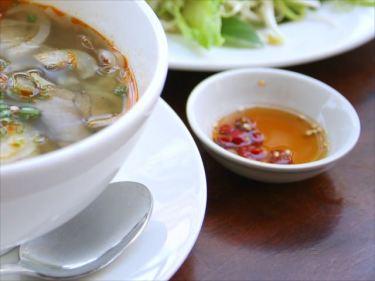 ヌクマム(魚醤)のベトナムからの輸入、買付け、仕入れはベトナム仕入れ.com まで